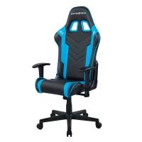 DXRacer OH/P132/NB компьютерное кресло