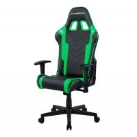 DXRacer OH/P132/NE компьютерное кресло