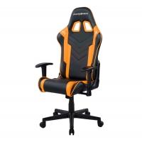 DXRacer OH/P132/NO компьютерное кресло
