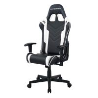 DXRacer OH/P132/NW компьютерное кресло