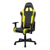 DXRacer OH/P132/NY компьютерное кресло