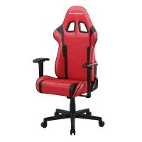 DXRacer OH/P132/RN компьютерное кресло