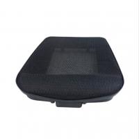 DXRacer OA-STW-D-N-2 сменное сиденье из сетки
