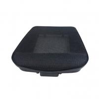 DXRacer OA-STW-I-N-2 сменное сиденье из сетки