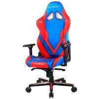 DXRacer OH/G8200/BR компьютерное кресло