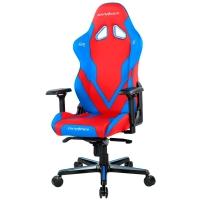 DXRacer OH/G8200/RB компьютерное кресло