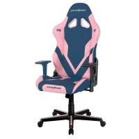 DXRacer OH/G8000/BP компьютерное кресло
