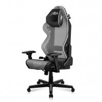 DXRacer AIR/D7100/GN компьютерное кресло