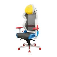 DXRacer AIR/D7200/WRBG компьютерное кресло