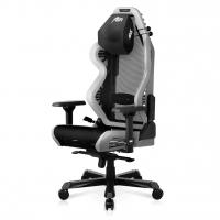 DXRacer AIR/D7400/GN компьютерное кресло