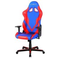 DXRacer OH/G8000/BR компьютерное кресло