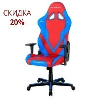 DXRacer OH/G8000/RB компьютерное кресло