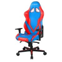DXRacer OH/G8100/BR компьютерное кресло