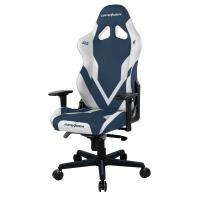 DXRacer OH/G8100/BW компьютерное кресло