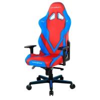 DXRacer OH/G8100/RB компьютерное кресло