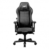 DXRacer I-DMC/IA237S/N компьютерное кресло