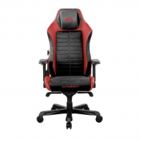 DXRacer I-DMC/IA237S/NR компьютерное кресло