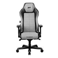 DXRacer I-DMC/IA237S/GN компьютерное кресло