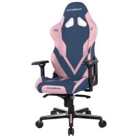 DXRacer OH/G8200/BP компьютерное кресло